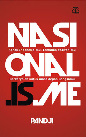 NASIONAL.IS.ME