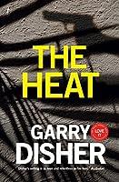 The Heat (Wyatt, #8)