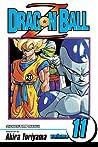 Dragon Ball Z, Vol. 11: The Super Saiyan (Dragon Ball Z, #11)