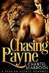 Chasing Payne by Chantel Seabrook