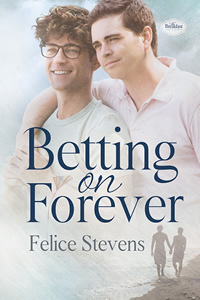 Betting on forever felice stevens andean capital investment lp