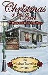Christmas at the Inn (Rose and Briar Inn Stories, #1)