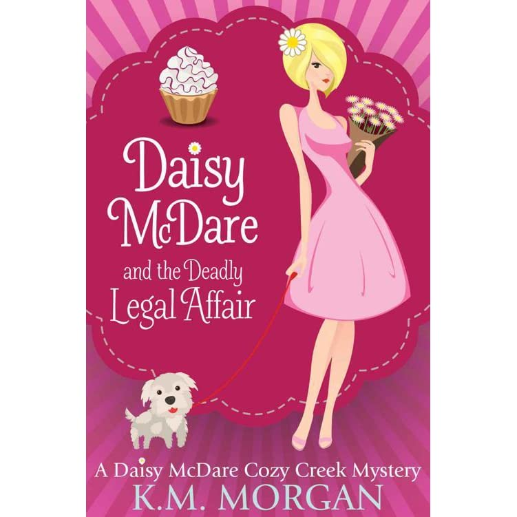 how to read a daisy book