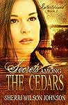 Secrets Among the Cedars (Intertwined #2)