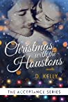 Christmas With The Houstons (Acceptance, #4)