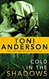 Cold in the Shadows (Cold Justice, #5)