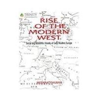 rise of modern west pdf