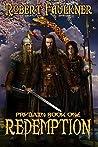 Prydain Book One Redemption