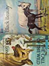 Black Beauty / The Call of the Wild (Companion Library)
