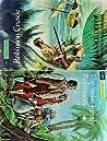 The Swiss Family Robinson / Robinson Crusoe (Companion Library)
