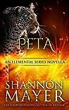Peta (The Elemental Series, #3.5)