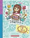 I Heart Pets (Ella Diaries)