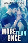 More than Once (Chasing the Dream #4)