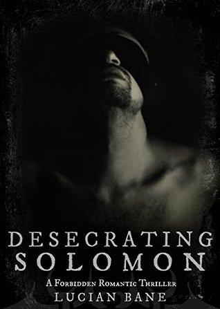 Erotic Horror Books