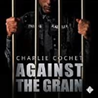 Against the Grain (THIRDS #5)