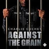 Against the Grain (THIRDS #5)