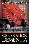 Generation Dementia