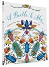 A Beetle Is Shy ebook download free