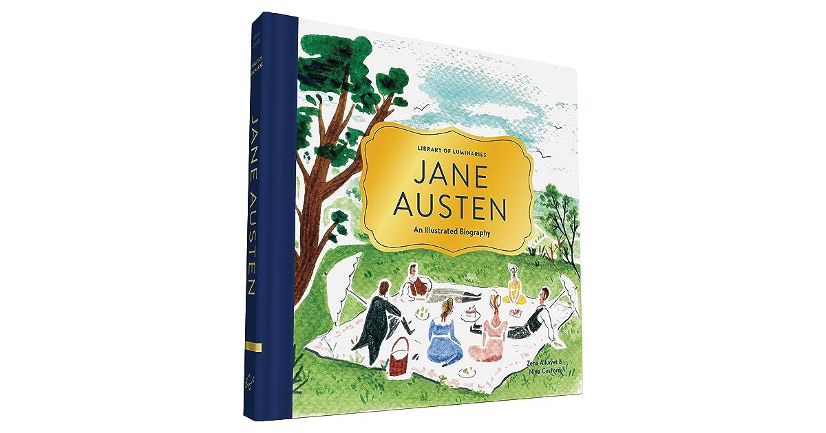 a delightful evening by jane austen essays