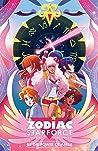 Zodiac Starforce Volume 1 by Kevin Panetta