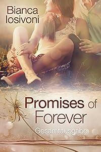 Promises of Forever #1 - #3