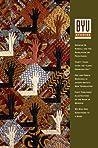 BYU Studies #47:2