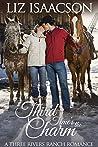 Third Time's the Charm (Three Rivers Ranch Romance #2)