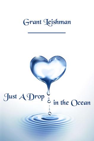 Just a Drop in the Ocean