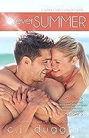 Forever Summer (Summer, #4)