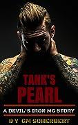 Tank's Pearl