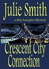 Crescent City Connection (Skip Langdon, #7)