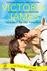 Rescued by the Rancher (Tall Pines Ranch, #2) audiobook download free