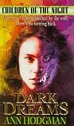 Dark Dreams (Children of the Night, #1)
