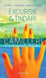 Excursie la Tindari by Andrea Camilleri