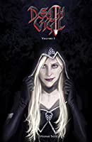 Death Vigil Vol. 1 (Death Vigil, #1-8)