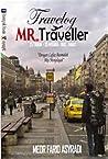 Travelog Mr. Traveller