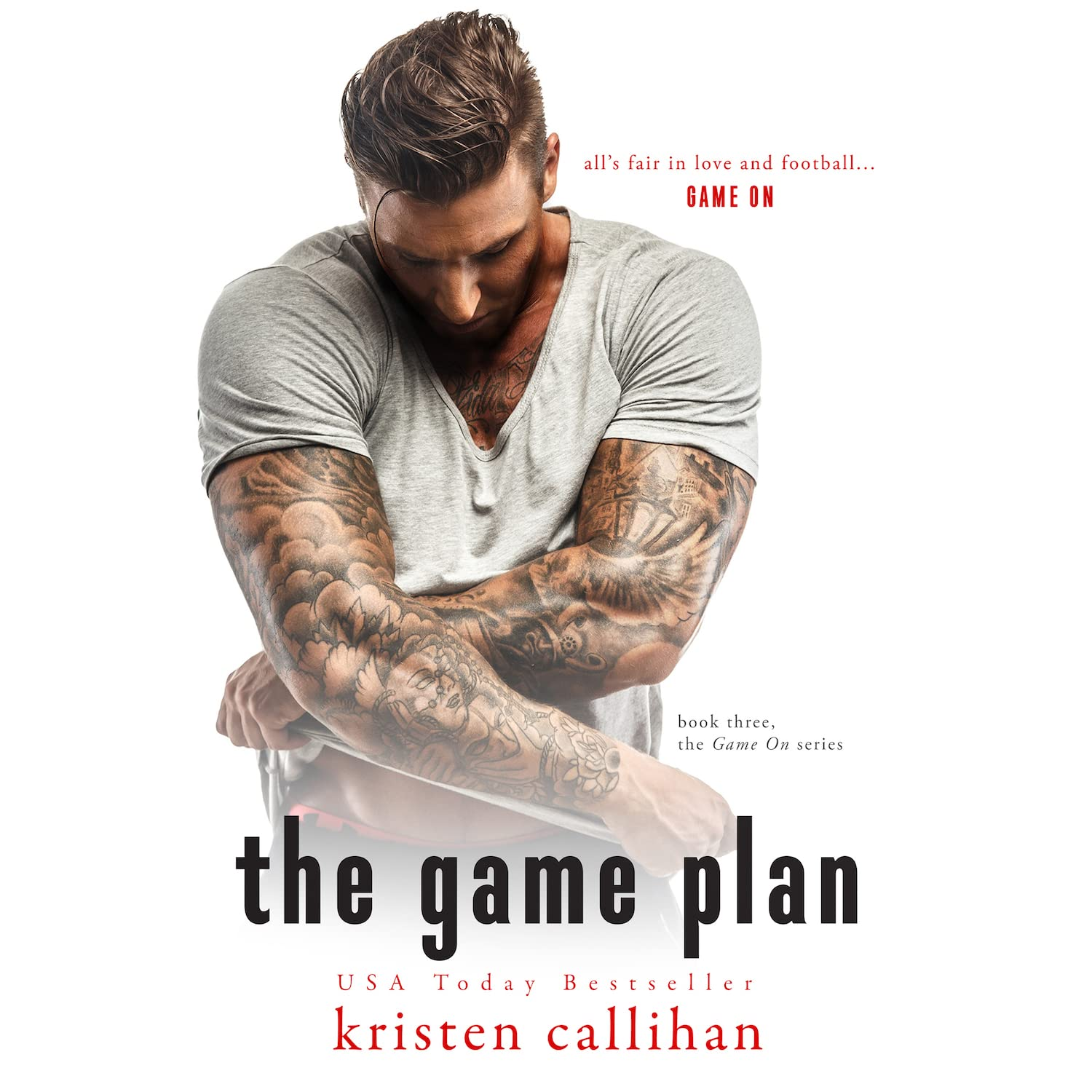 The kristen hookup epub callihan vk photo