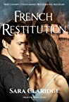 French Restitution (Rendezvous with Danger Book 1)