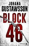 Block 46 (Emily Roy & Alexis Castells, #1)
