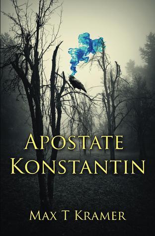 Apostate Konstantin