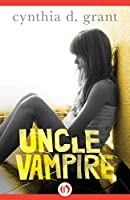 Uncle Vampire