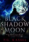 Black Shadow Moon...