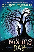Wishing Day (Wishing Day #1)