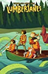 Lumberjanes, Vol. 3: A Terrible Plan (Lumberjanes, Vol. 3)