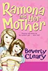 Ramona and Her Mother (Ramona Quimby, #5)
