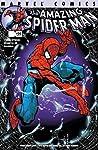 Amazing Spider-Man (1999-2013) #34 by J. Michael Straczynski