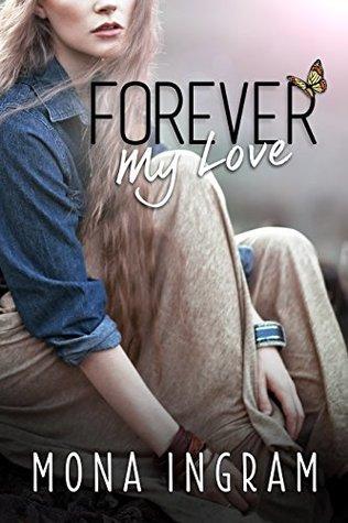 Forever My Love (Forever #4)