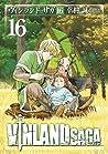 ヴィンランド・サガ 16 [Vinland Saga 16]