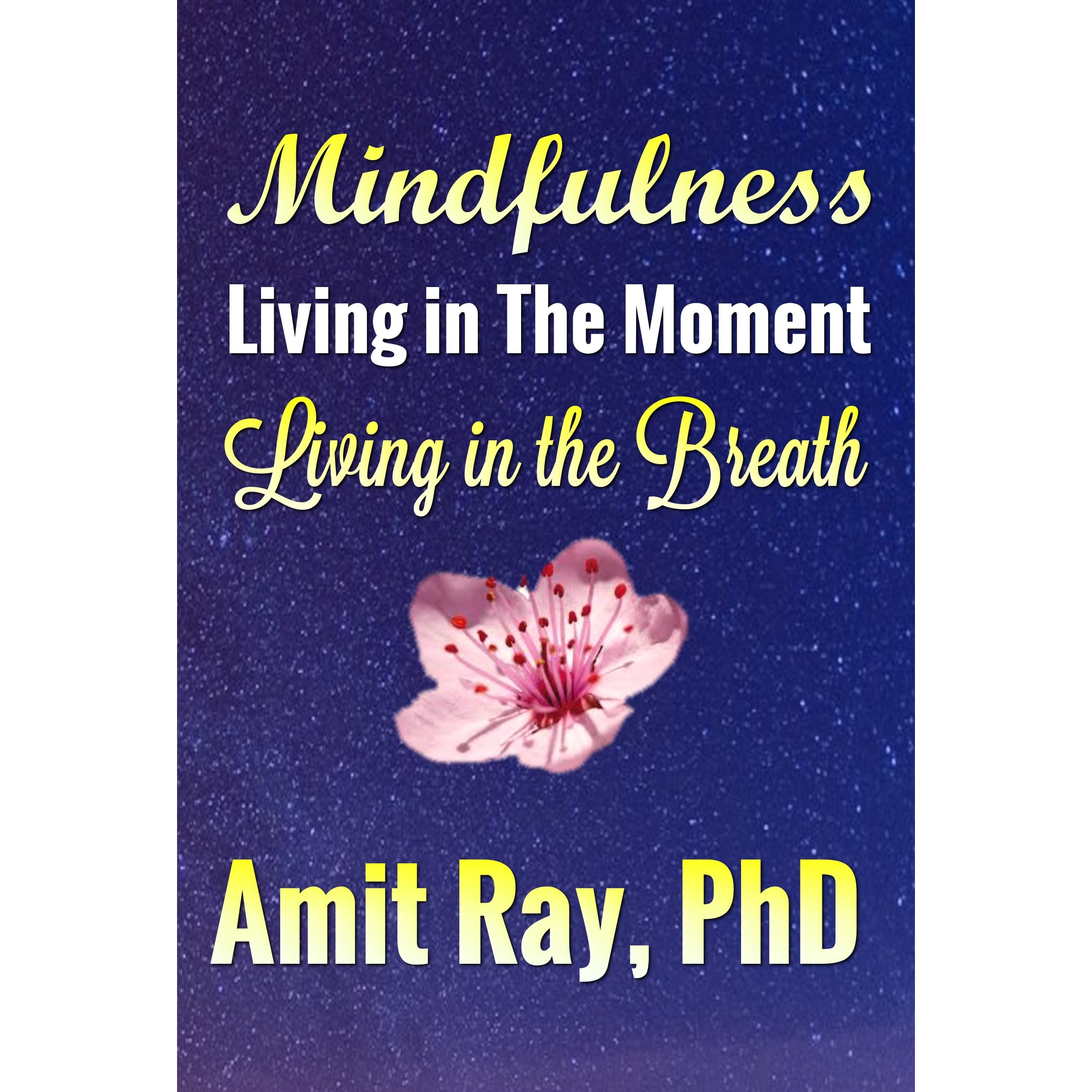 Quotes About Anger And Rage: Mindfulness : Living In The Moment