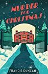 Murder for Christmas (Mordecai Tremaine #2)